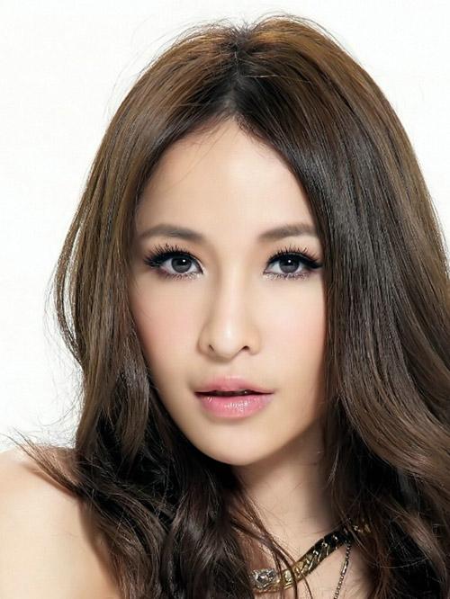 萧亚轩娱乐在亚洲_萧亚轩ElvaHsiaostar-台湾明星明星经纪雍哲文化----电影制作出品