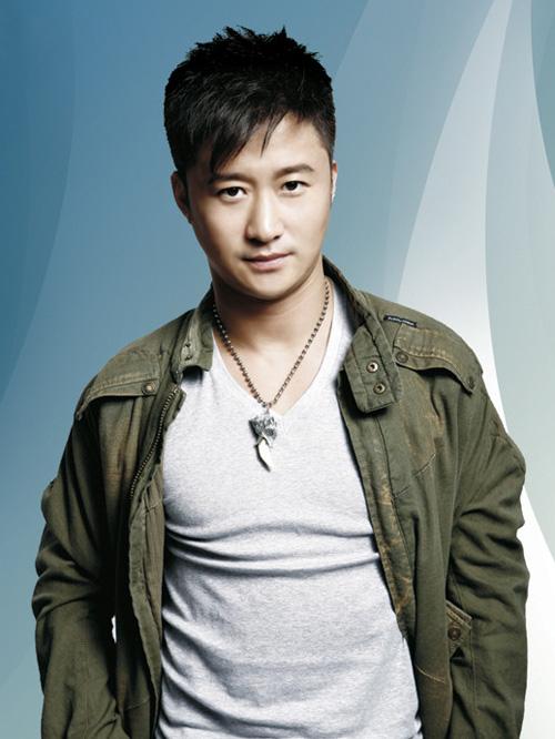 狼牙2-吴京_吴京 Wujing star-香港明星 明星经纪 雍哲文化----电影制作出品|大型 ...